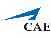 CAE Engineering Kft.