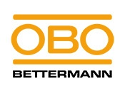 OBO-Bettermann Hungary Kft.